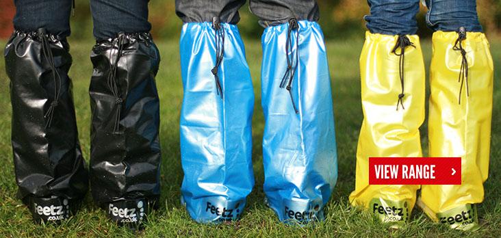 boots-pocket-wellies-range